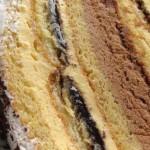 Jafa torta II