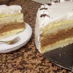 ledena-torta