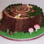 panj torta