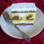 puz torta