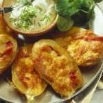 punjeni-krompiri