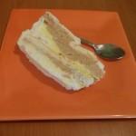 Pusla torta