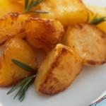 seljacki-krompir