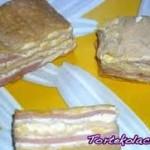 slana torta od oblandi
