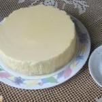 sočni tart od jabuka